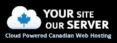 YourSiteOurServer.com